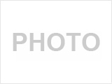 Фото  1 Определение глубины и съемка дна 673869